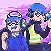 SplattyAgent10's avatar