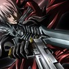 Splaysatsuma43's avatar