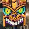 SPLDRAGER's avatar