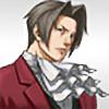spleendid's avatar