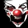 spleetwarts's avatar