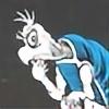 spleggy's avatar