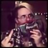 splendawraithe's avatar