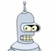 SPLENDER-BENDER's avatar
