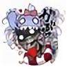 splendidangel's avatar