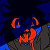 splendidcitrus's avatar