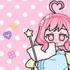Splendidcloud's avatar