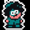 splendidland's avatar