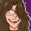 Splendidpan's avatar