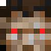 SplendiferusCakeface's avatar