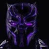 splendora19's avatar