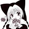 splendoras's avatar