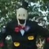 splendormanplz's avatar