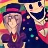 SplendorMansGirlSage's avatar