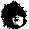 splendorraid's avatar
