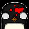 Splenguin's avatar