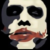 splice14's avatar