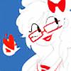 SplicedLamia's avatar