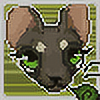 Splicemouse's avatar