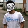 Splicer436's avatar