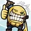 Spliffurt's avatar