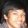 splifmeister's avatar