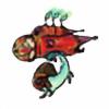 Splikitt's avatar