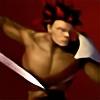 Splinter101's avatar