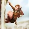 Splinter7133's avatar