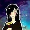 SplinterBey's avatar