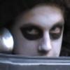 SplinterCellZora's avatar