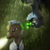 SplinterDash's avatar
