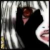 SplinteredSoul's avatar