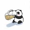 splinterend's avatar
