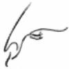 SplinterFleetAlta's avatar
