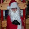 Splintermouth's avatar