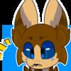 Splinterstars's avatar