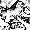 Splintter's avatar
