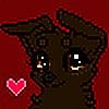 Splish-Splosh-Splash's avatar