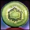 split-crystal's avatar