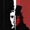 Split-Persona's avatar