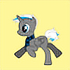 Split1Dance's avatar