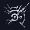 SplitBuscuitCan's avatar