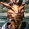 SplitjawJanitor918's avatar