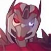 SplitmainKS's avatar