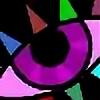 Splitmek's avatar