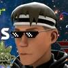 Splitmonk's avatar