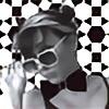 SplitPerson's avatar