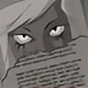 SplitPersonaGoddess's avatar