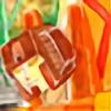 SplitTheSky's avatar